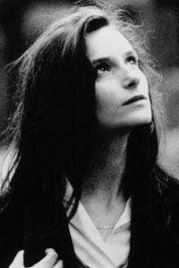 Кэтрин Картлидж / Katrin Cartlidge