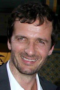 Дэвид Хейман / David Heyman (© Getty Images / Alberto E. Rodriguez)