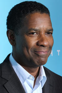 Дензел Вашингтон / Denzel Washington (© www.image.net)