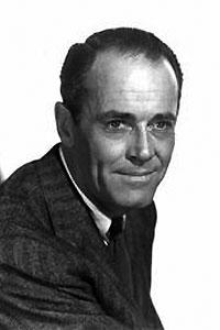 Генри Фонда / Henry Fonda