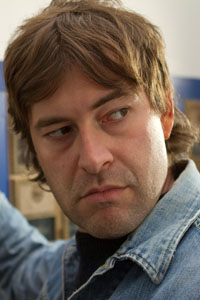 Марк Дюпласс / Mark Duplass