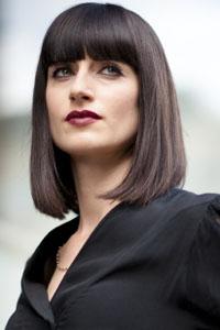 Наташа О`Киффи / Natasha O`Keeffe