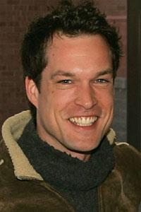 john light (actor)