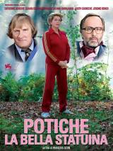 "Постер к фильму ""Potiche"""