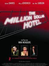 """Постер к фильму """"Отель «Миллион долларов»"""""""
