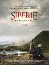 """Постер к фильму """"Сибирь. Монамур"""""""