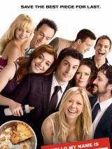 """Постер к фильму """"Американский пирог: Все в сборе"""""""