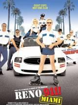 """Постер к фильму """"911: Мальчики по вызову"""""""