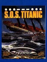 "Постер к фильму ""Спасите ""Титаник"""""