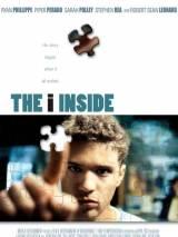 """Постер к фильму """"Внутри моей памяти"""""""