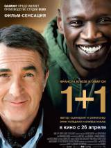 1+1 / The Intouchables