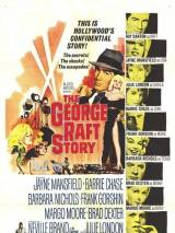 The George Raft Story / The George Raft Story