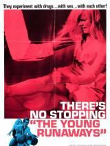 Юные беглецы / The Young Runaways