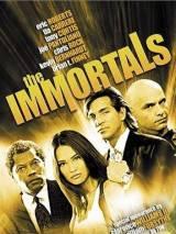 Бессмертные / The Immortals