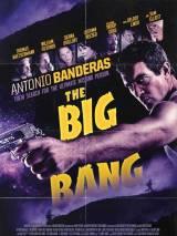 Большой взрыв / The Big Bang