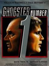 Гангстер №1 / Gangster No. 1