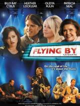 Годы летят / Flying By