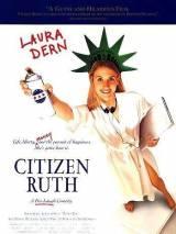 Гражданка Руфь / Citizen Ruth