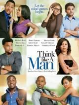 Думай, как мужчина / Think Like a Man
