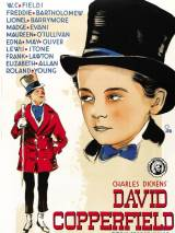 Дэвид Копперфилд / The Personal History, Adventures, Experience, & Observation of David Copperfield the Younger