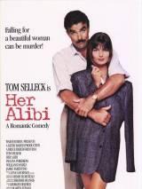 Ее алиби / Her Alibi