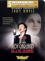 Жизнь с Джуди Гарленд / Life with Judy Garland: Me and My Shadows