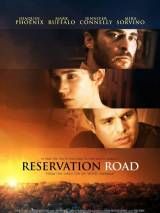 Запретная дорога / Reservation Road
