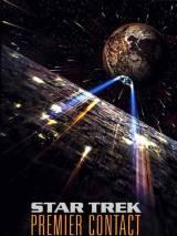 Звездный путь: Первый контакт / Star Trek: First Contact