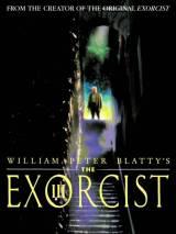 Изгоняющий дьявола III / The Exorcist III