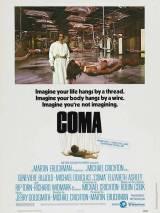 Кома / Coma