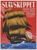Корабль рабов / Slave Ship