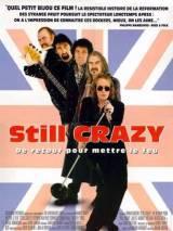 Крезанутые / Still Crazy