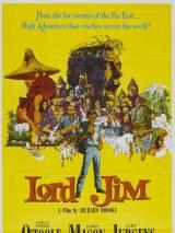 Лорд Джим / Lord Jim