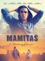 Мамитас / Mamitas