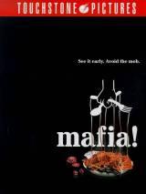 Мафия Джейн Остин / Jane Austen`s Mafia!