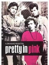 Милашка в розовом / Pretty in Pink