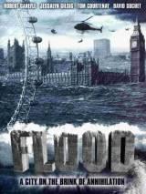 Наводнение / Flood