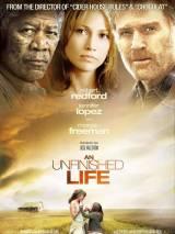 Незаконченная жизнь / An Unfinished Life
