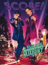 Ночь в Роксбери / A Night at the Roxbury