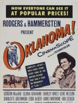 Оклахома! / Oklahoma!
