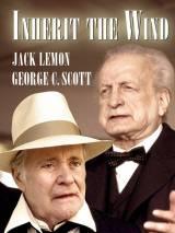 Пожнешь бурю / Inherit the Wind
