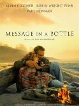 Послание в бутылке / Message in a Bottle
