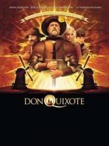 Последний рыцарь / Don Quixote