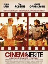 Правдивое кино / Cinema Verite