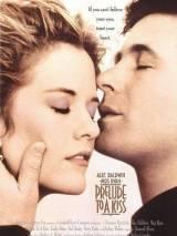 Прелюдия к поцелую / Prelude to a Kiss