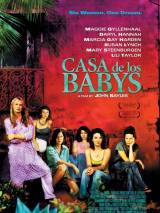 Приемные матери / Casa de los babys
