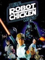 Робоцып: Звездные войны / Robot Chicken: Star Wars