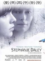 Стефани Дэли / Stephanie Daley
