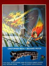 Супермен 3 / Superman III