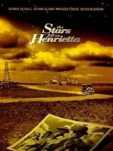 Счастливые звезды над Генриеттой / The Stars Fell on Henrietta